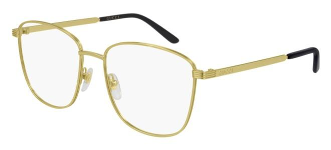 Gucci briller GG0804O