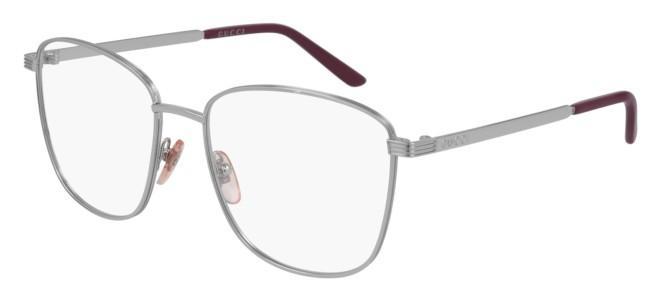 Gucci brillen GG0804O