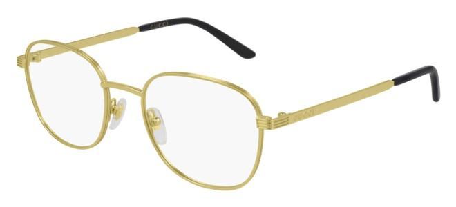 Gucci eyeglasses GG0805O
