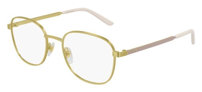 Gucci brillen GG0805O