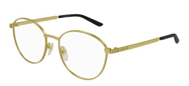 Gucci briller GG0806O