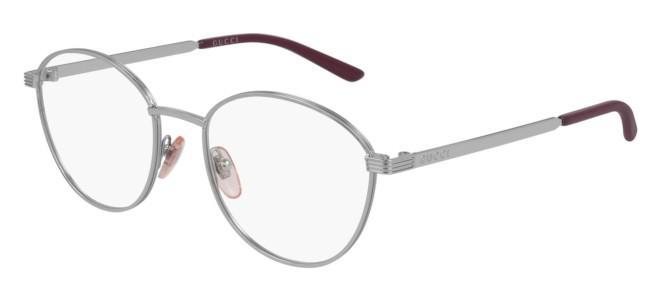 Gucci brillen GG0806O