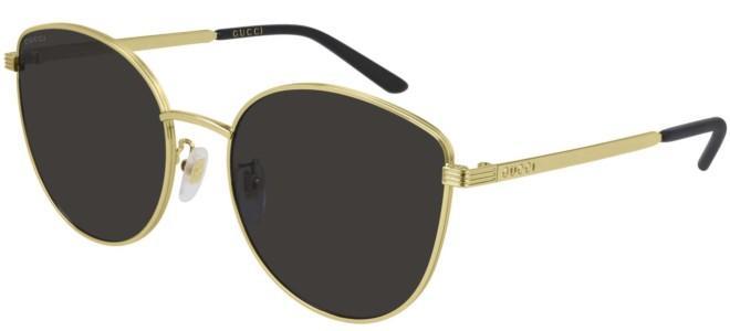 Gucci solbriller GG0807SA