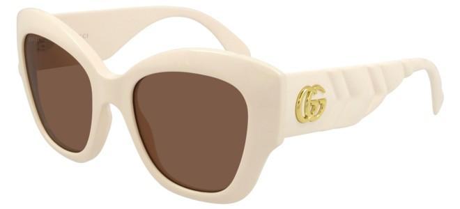 Gucci solbriller GG0808S