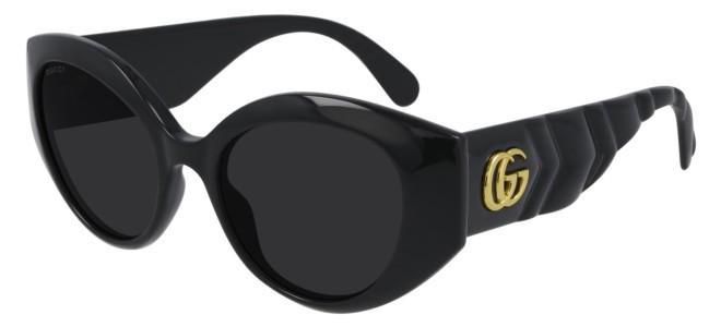 Gucci sunglasses GG0809S