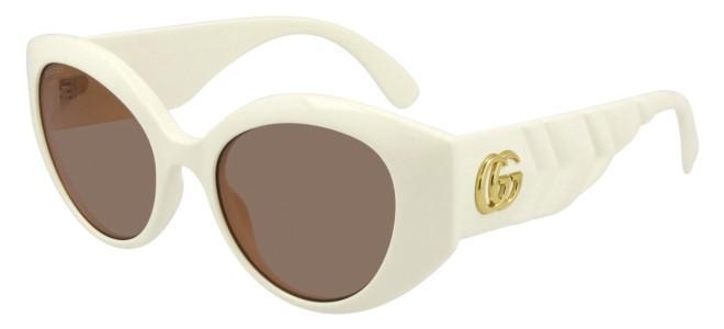 Gucci solbriller GG0809S