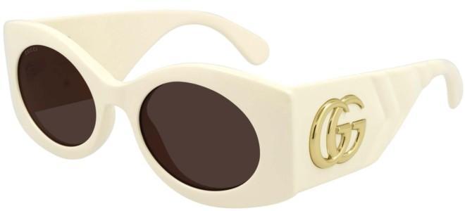 Gucci solbriller GG0810S
