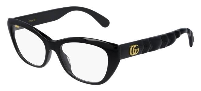 Gucci brillen GG0813O