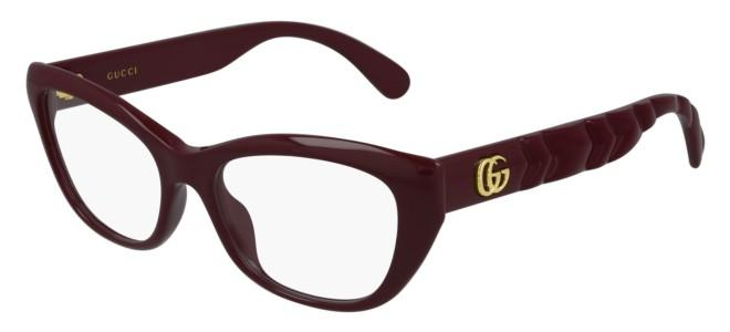 Gucci briller GG0813O