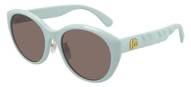 Gucci sunglasses GG0814SK
