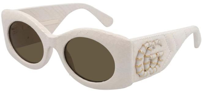 Gucci sunglasses GG0815S
