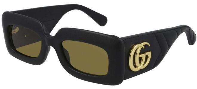 Gucci zonnebrillen GG0816S