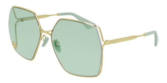 Gucci sunglasses GG0817S