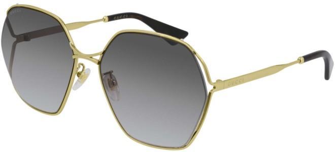 Gucci sunglasses GG0818SA