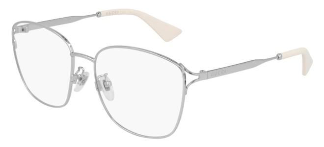 Gucci brillen GG0819OA