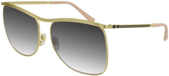 Gucci sunglasses GG0820S