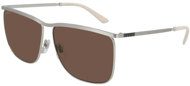 Gucci solbriller GG0821S