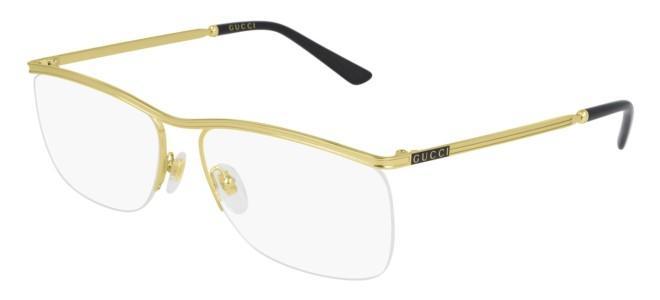 Gucci eyeglasses GG0823O