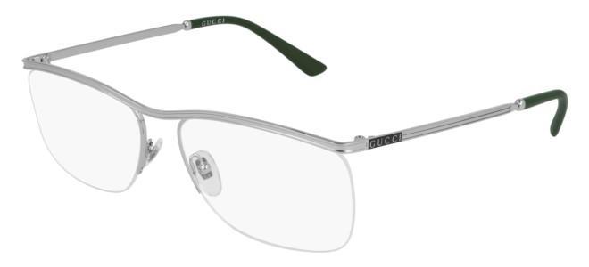 Gucci briller GG0823O
