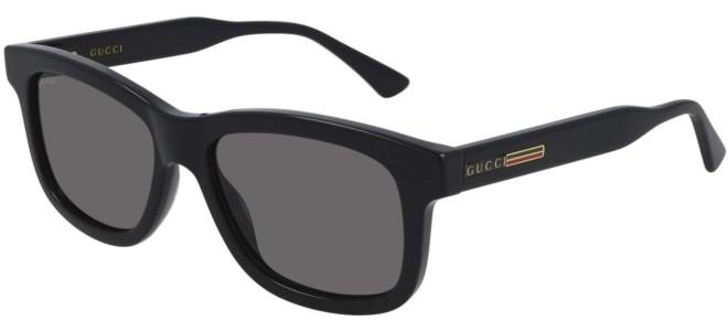 Gucci zonnebrillen GG0824S
