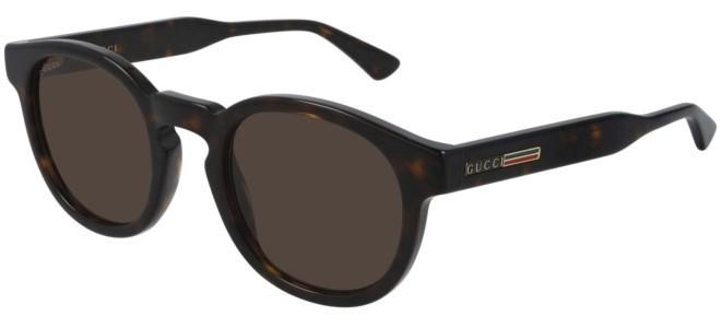 Gucci zonnebrillen GG0825S