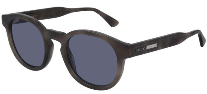 Gucci sunglasses GG0825S