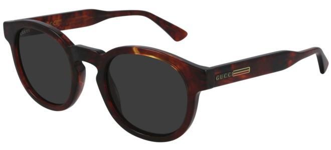 Gucci solbriller GG0825S