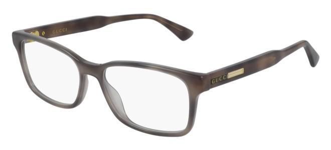 Gucci brillen GG0826O