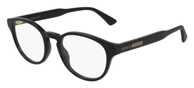 Gucci eyeglasses GG0827O