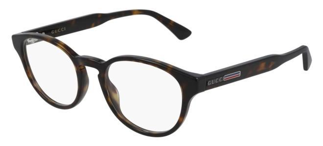 Gucci briller GG0827O