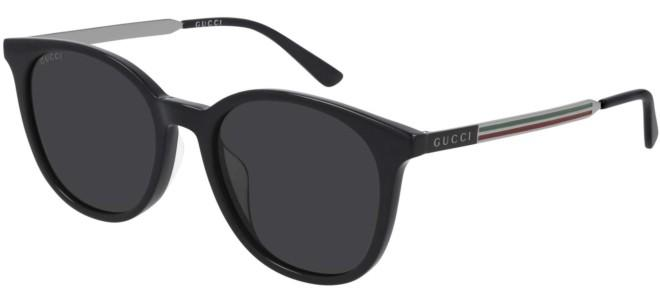 Gucci zonnebrillen GG0830SK