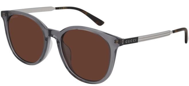 Gucci sunglasses GG0830SK