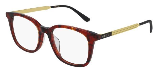 Gucci brillen GG0831OA