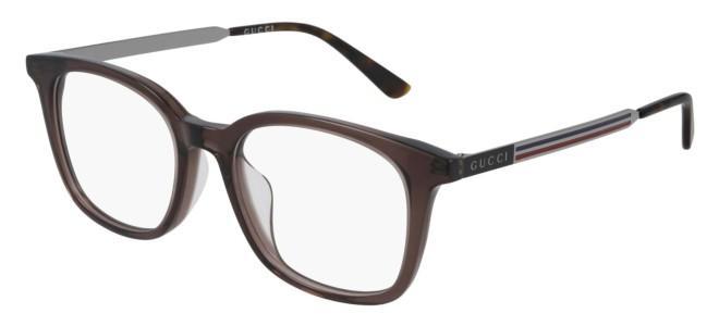 Gucci briller GG0831OA