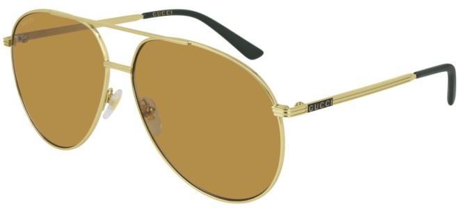 Gucci zonnebrillen GG0832S
