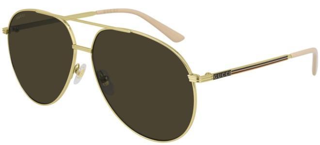 Gucci solbriller GG0832S