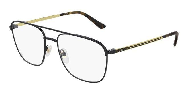 Gucci brillen GG0833O