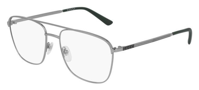 Gucci briller GG0833O