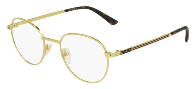 Gucci brillen GG0835O
