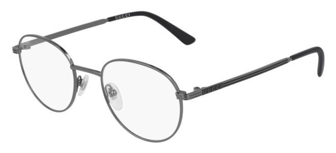 Gucci eyeglasses GG0835O