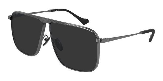 Gucci zonnebrillen GG0840S