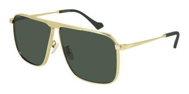 Gucci sunglasses GG0840S