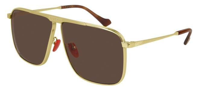 Gucci solbriller GG0840S