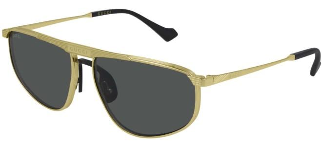 Gucci sunglasses GG0841S