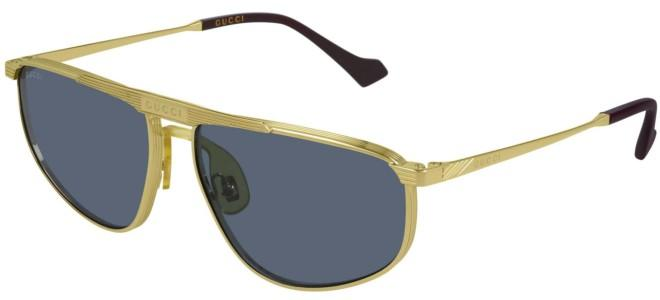 Gucci zonnebrillen GG0841S