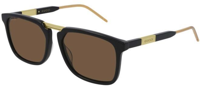 Gucci solbriller GG0842S