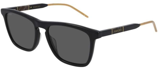 Gucci solbriller GG0843S