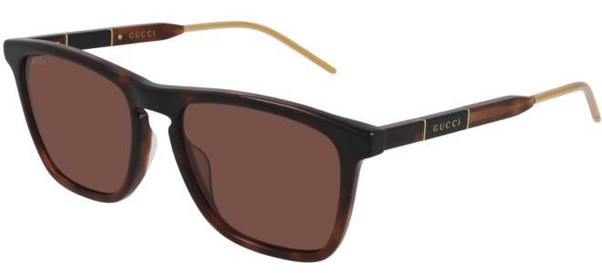 Gucci zonnebrillen GG0843S