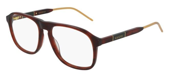 Gucci eyeglasses GG0844O