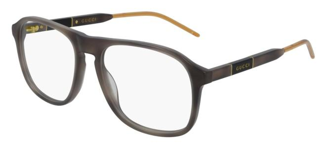 Gucci brillen GG0844O